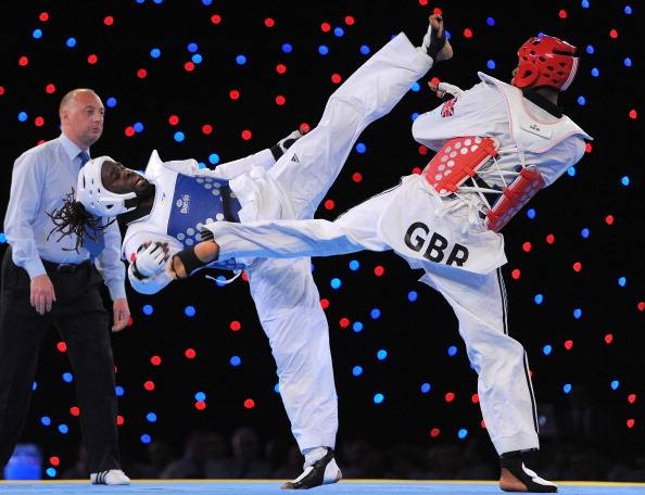 GB Taekwondo_European_Championships_2012_July_15