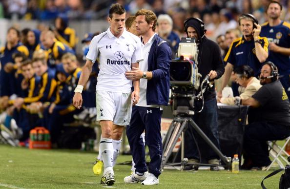 Gareth Bale_in_match_against_LA_Galaxy