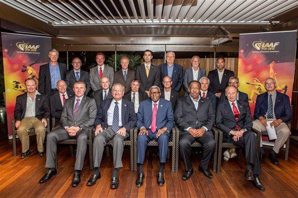IAAF centenary_17_July