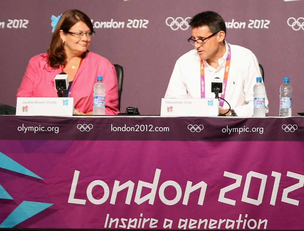 Jackie Brock-Doyle_Sebastian_Coe_and_Danny_Boyle_attend_a_Press_Conference_ahead_of_London_2012_30-07-12