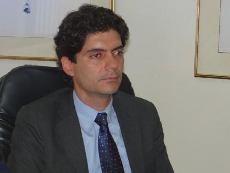 Juan Camilo_Quintero_Medina