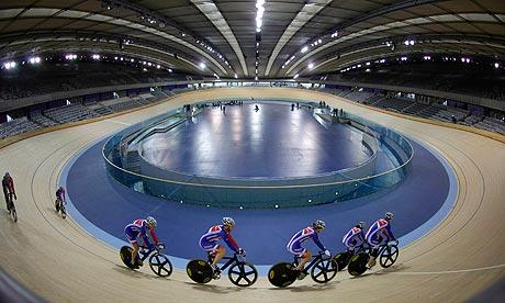 London-2012-velodrome 23_July