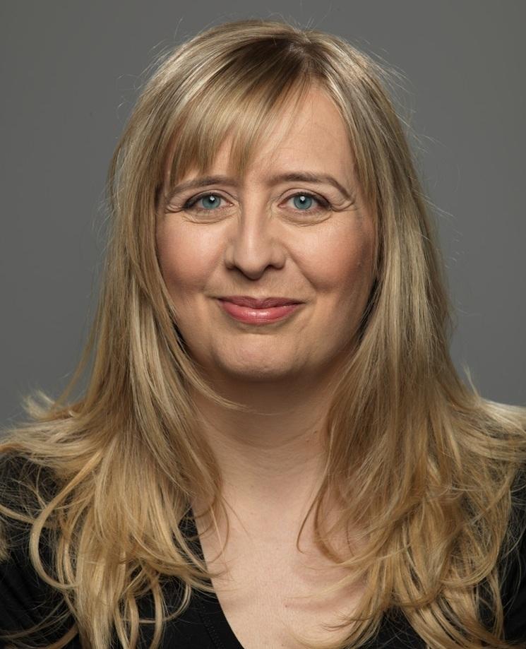 Louisa Gummer_1