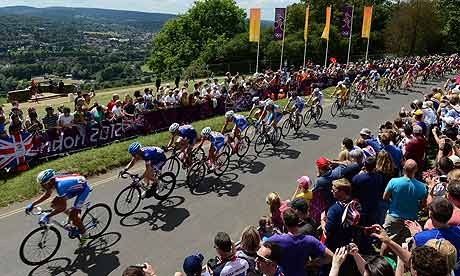 Mens cycling_road_race_29_July