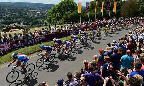 Mens cycling_road_race_29_July