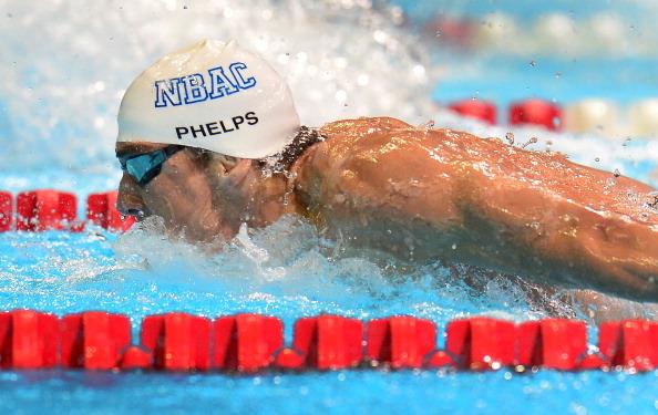 Michael Phelps_3_July