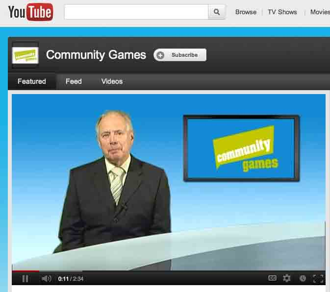 Nick Owen_Community_Games_video_grab_July_21_