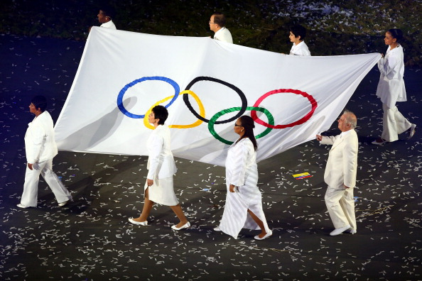 Olympic Flag_carriers_29_July