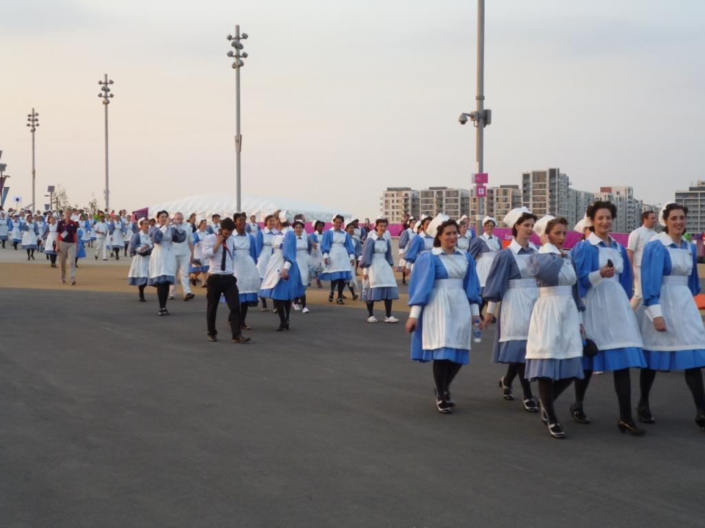 Opening Ceremony_volunteers_2_27_July