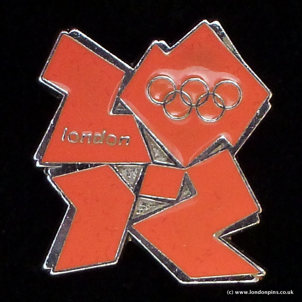 Orange London_2012_logo_pin