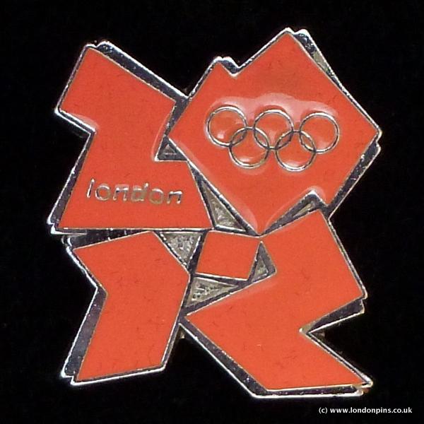 Orange London_2012_logo_pin