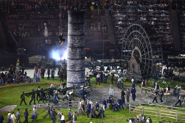 Performers depict_the_industrial_revolution_during_the_Opening_Ceremony_of_the_London_2012_Olympic_Games_28-07-12