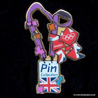Pin collecting_lanyard_pin