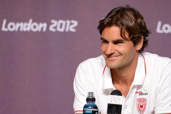 Roger Federer_26-07-12