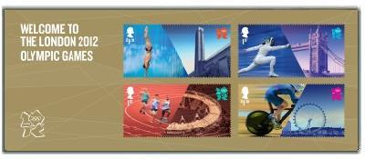Royal Mail_stamps_1_30_July