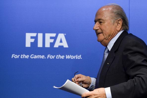 Sepp Blatter_17-07-121