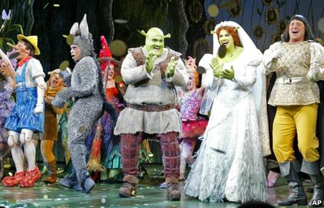 Shrek The_Musical_14_July