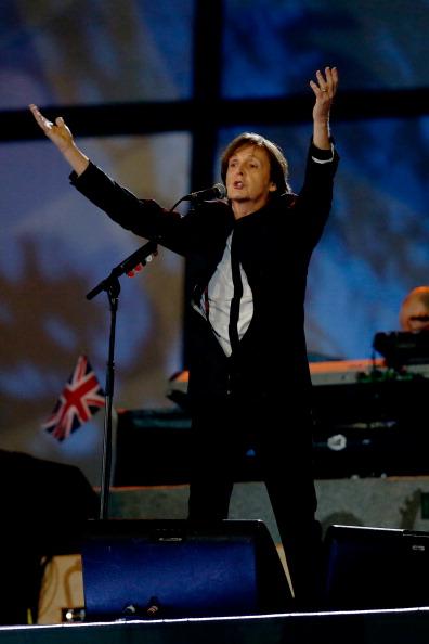 Sir Paul_McCartney_28_July