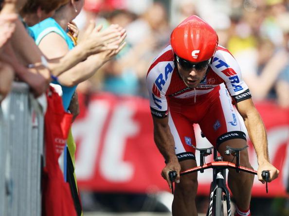 Spanish cyclist_Oscar_Freire