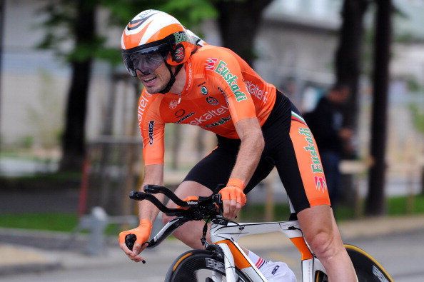 Spanish cyclist_Samuel_Sanchez