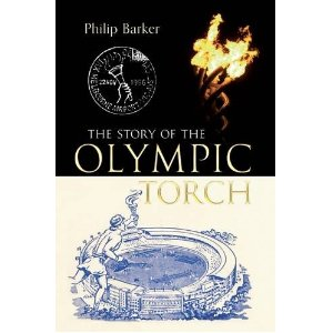 The Story_of_the_Olympic_Torch_book_cover