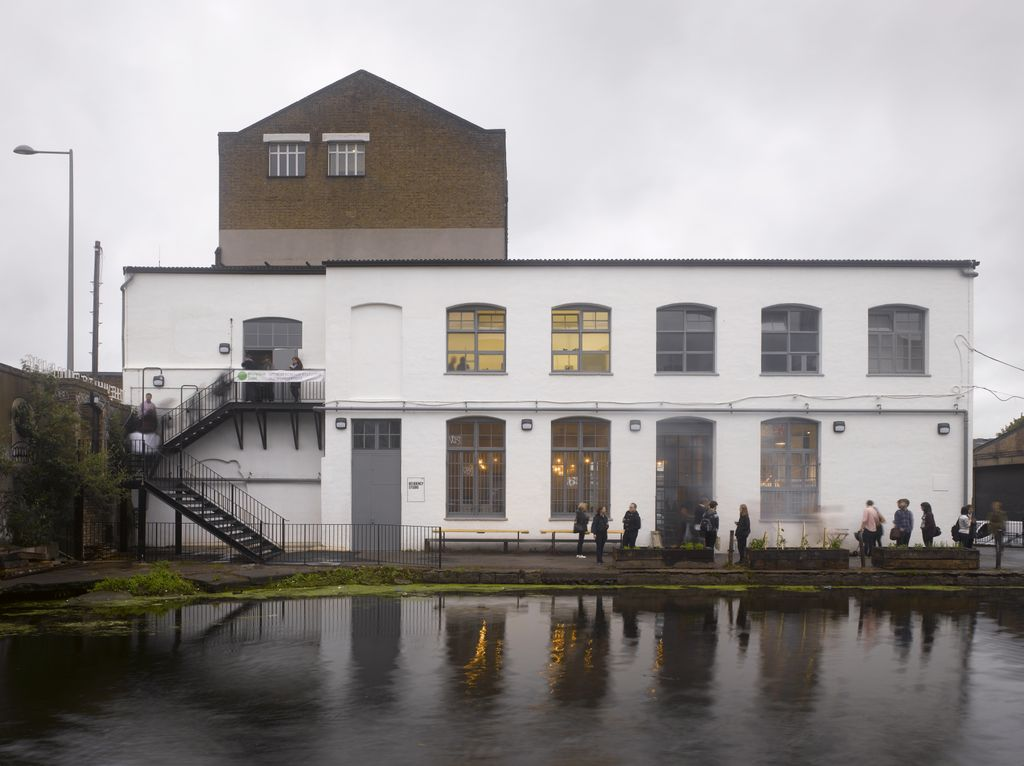 The White_Building_in_Hackney_Wick_1