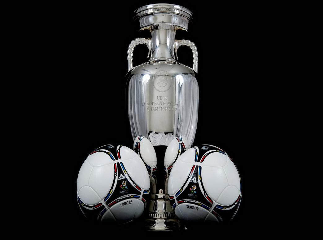 UEFA Euro_Championship_trophy