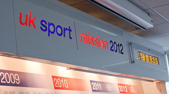 UK Sport_Mission_2012_BOard