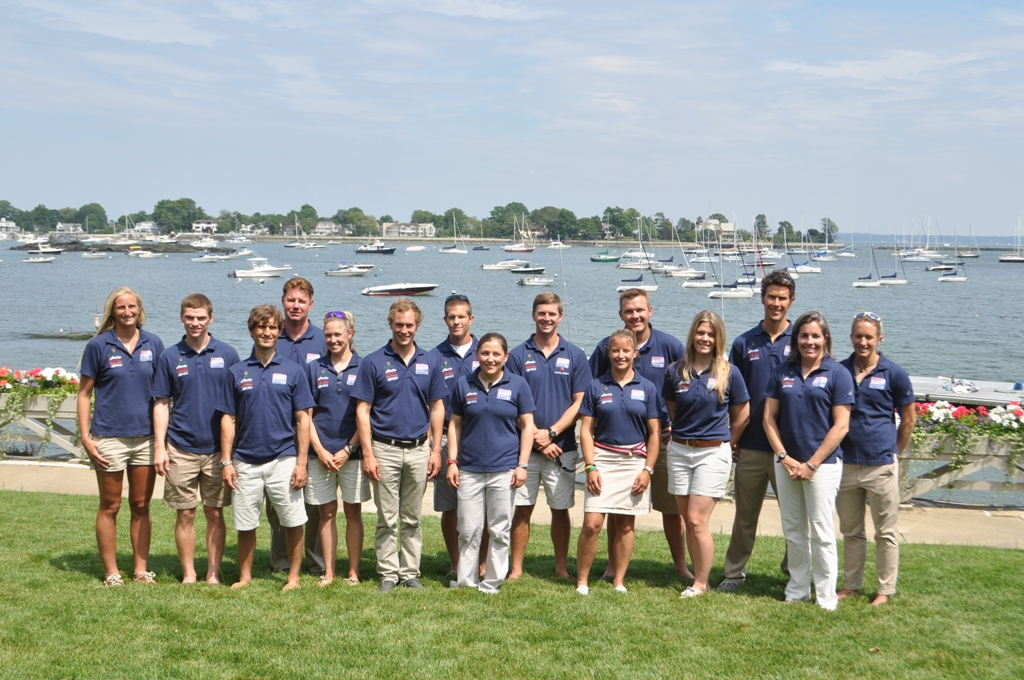 US sailing_team_16_July