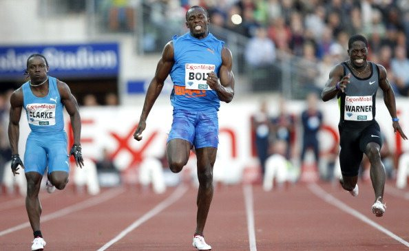 Usain Bolt_July_12