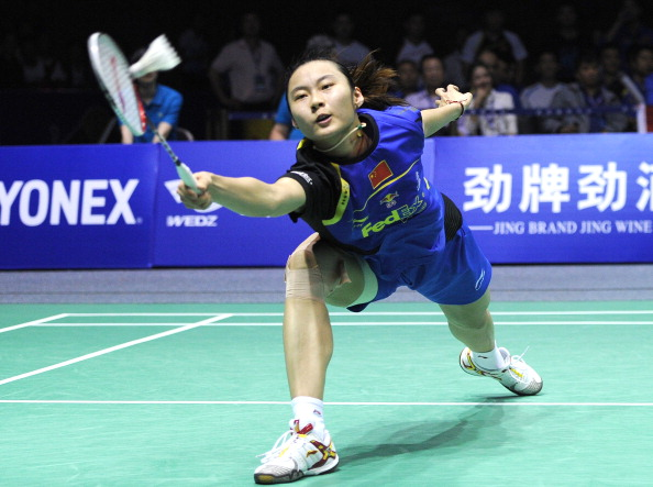 Wang Yihan_12-07-12