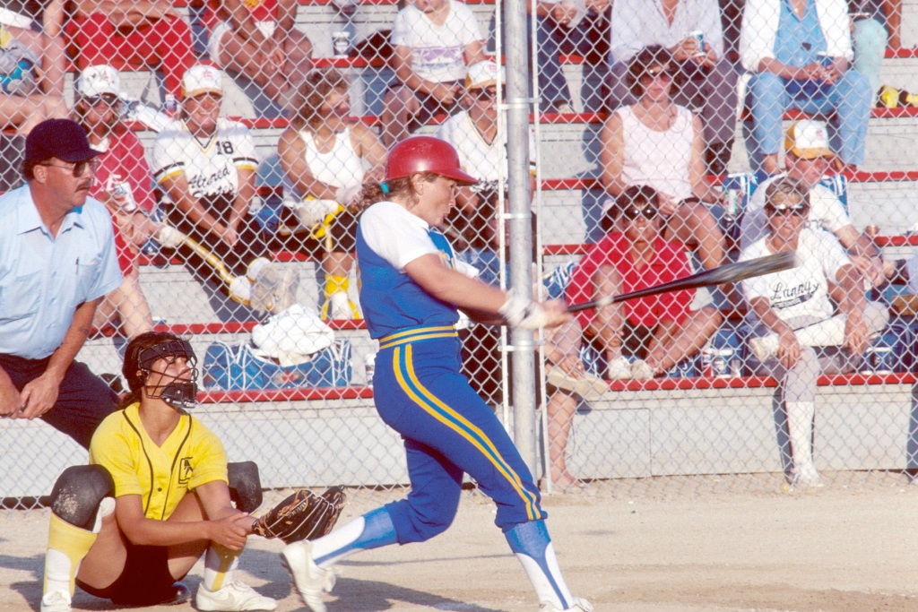 Womens World_Fastpitch_Championship_10_July