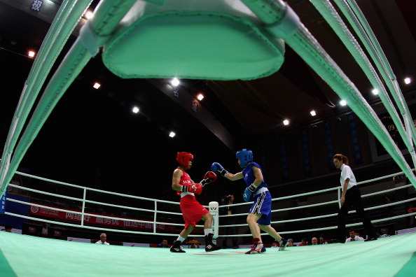 aiba Womens_World_Championships_10-07-12