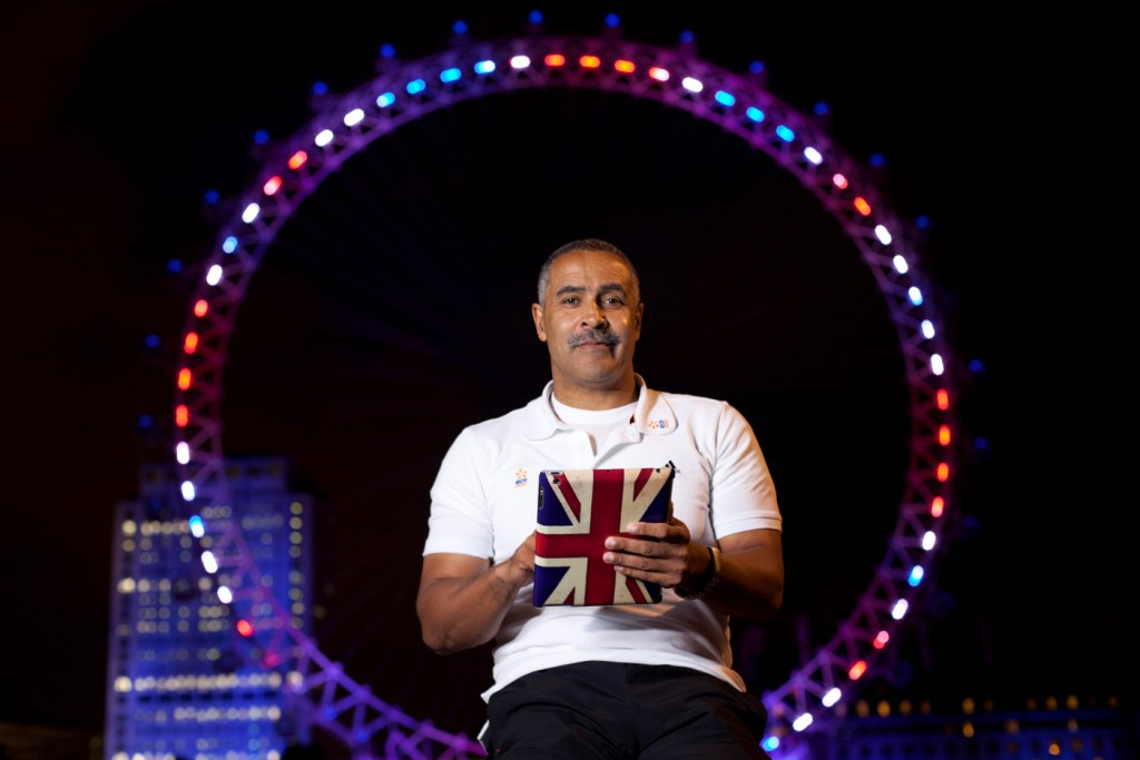daley thompson_london_eye_20-07-12