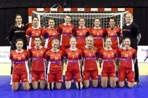 gb womens_handball_team_05-07-12