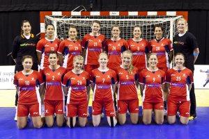 gb womens_handball_team_05-07-12