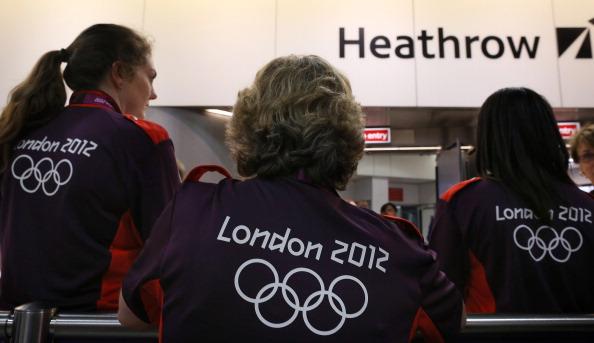 heathrow london_2012_25-07-12
