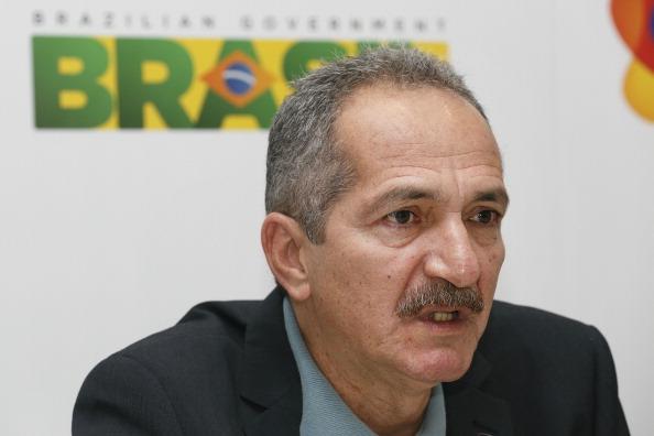 Aldo Rebelo_24-08-12