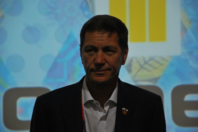 Alexander Zhukov_Russian_Olympic_Committee_President