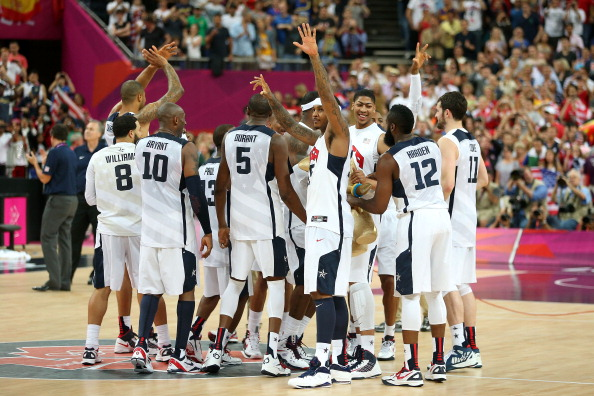 American mens_basketball_team