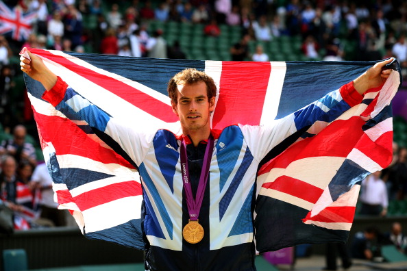 Andy Murray_5_August