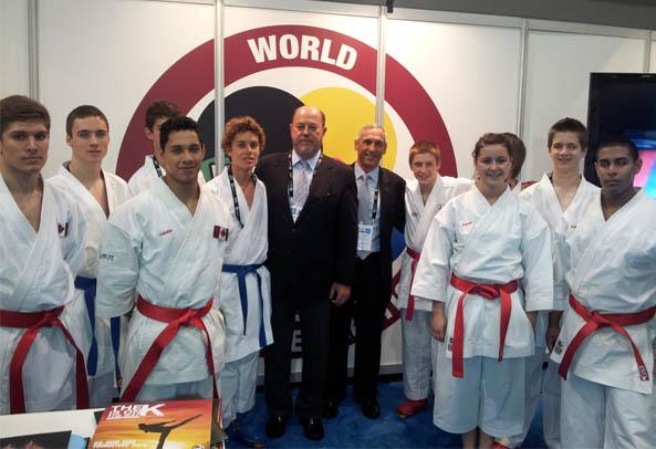 Antonio Espins_sportaccord