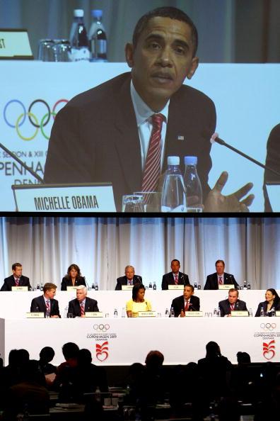 Barack Obama_addressing_the_IOC_Copenhagen_October_2_2009