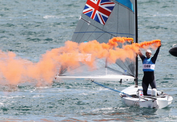 Ben Ainslie_of_Great_Britain_in_London_2012_sailing