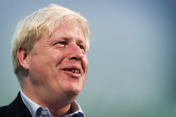 Boris Johnson_10-08-12