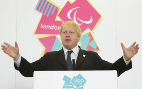 Boris Johnson_August_9