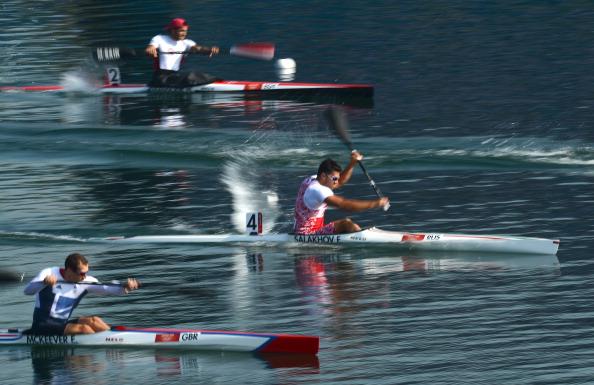 Canoe 200m_sprint_18_August