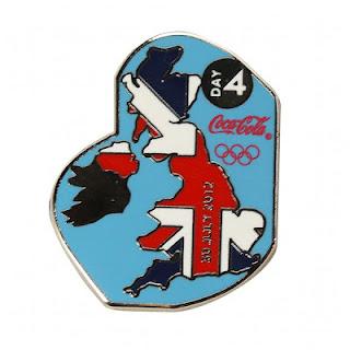 Coca-Cola UK_map_pin