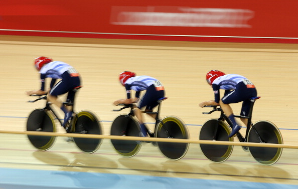 Dani King_Laura_Trott_and_Joanna_Rowsell_of_Britain_August_4__