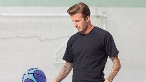 David Beckham_starring_in_Sainsburys_advert_for_London_2012_Paralympics